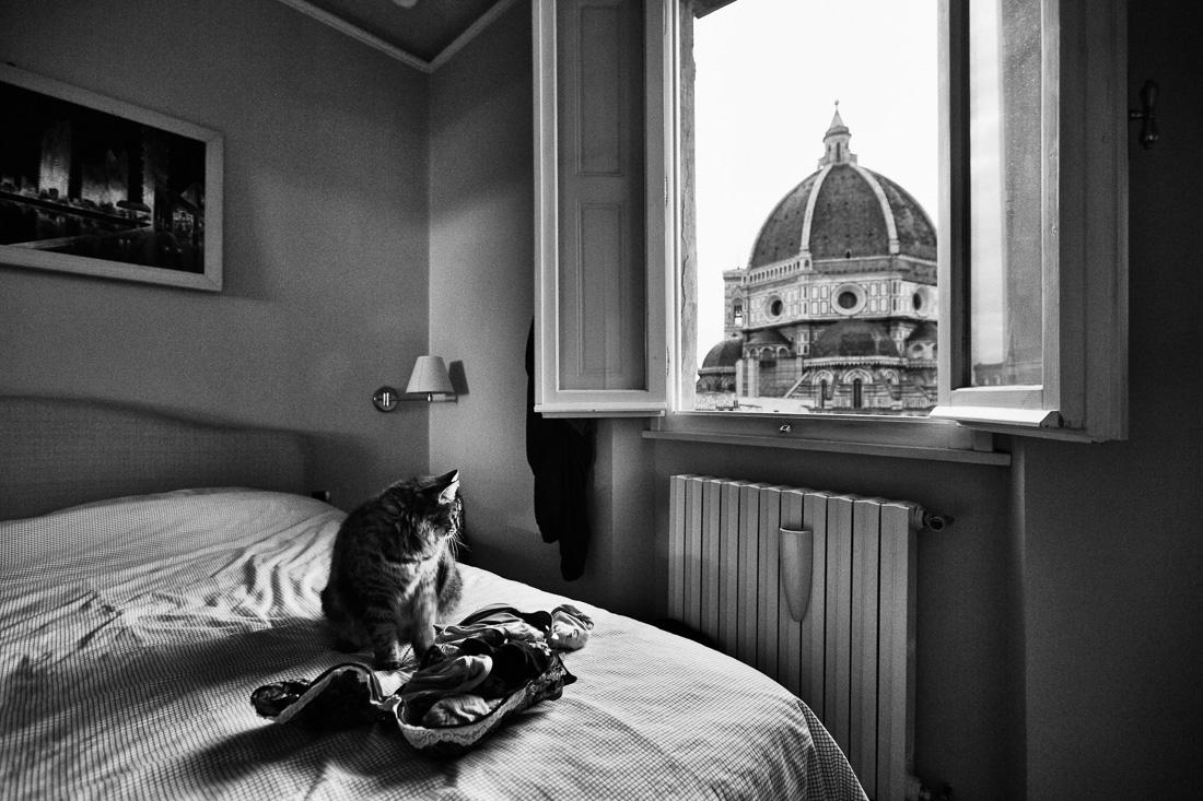 Brunelleschi-019