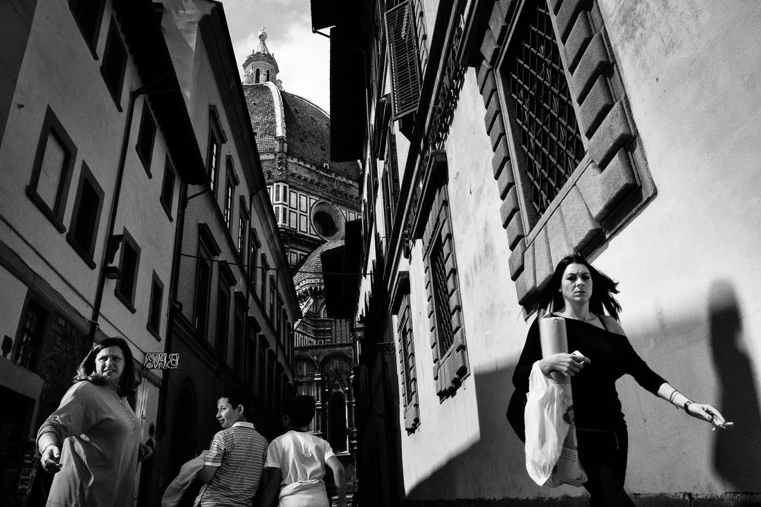 Brunelleschi-020