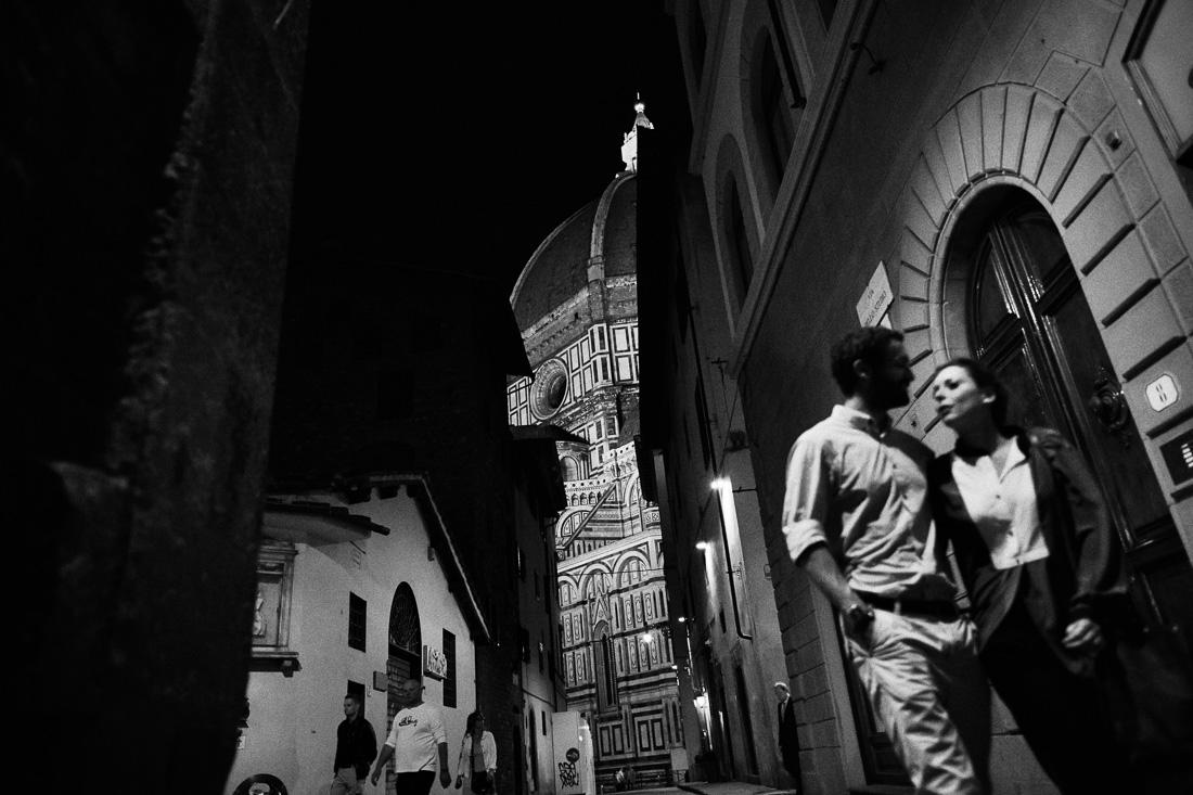 Brunelleschi-021