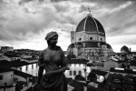 Brunelleschi-022