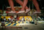 Circus-Town-005