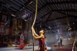 Circus-Town-007