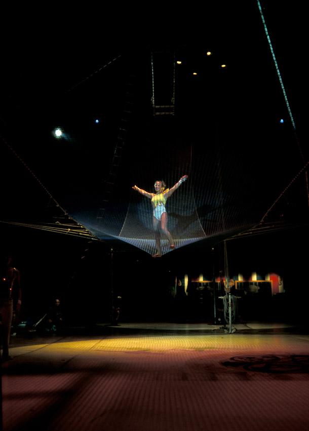 Circus-Town-010