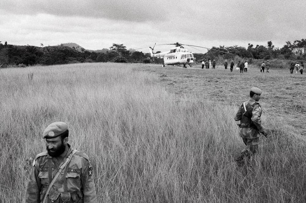 Liberia-008
