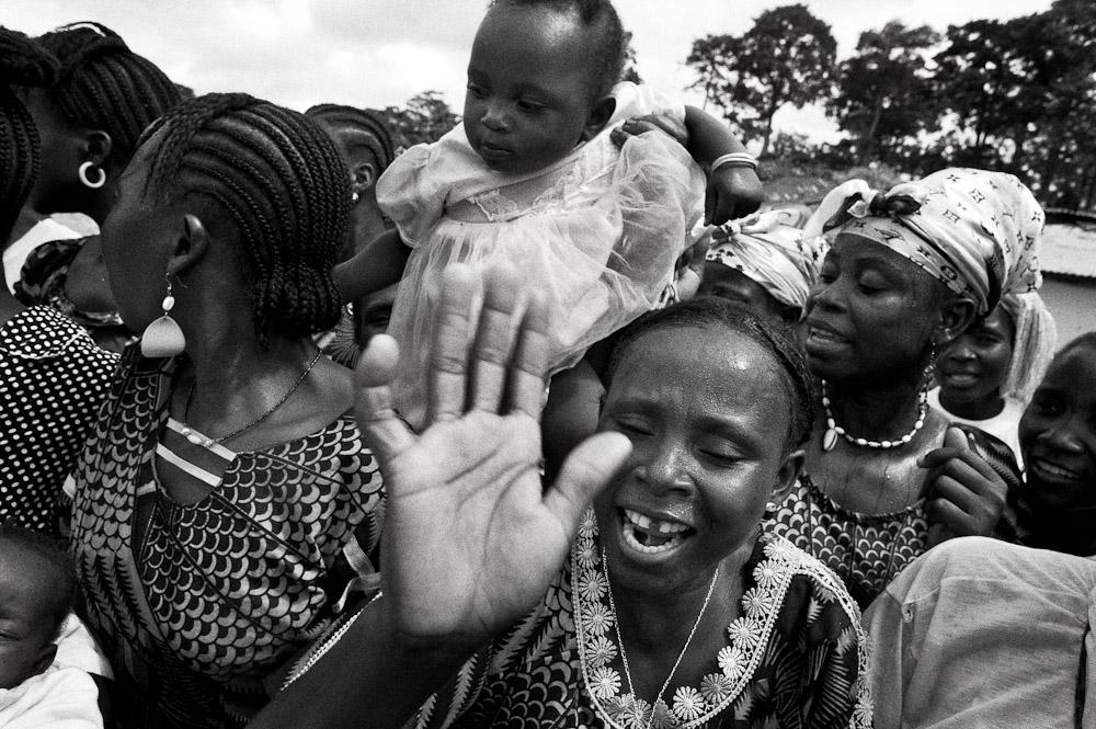Liberia-010