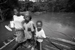 Liberia-019