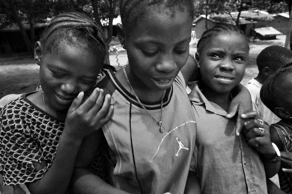 Liberia-020