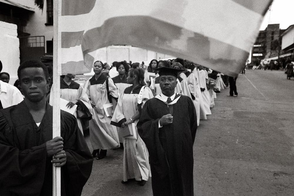 Liberia-021