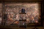 Search for the battle of Anghiari