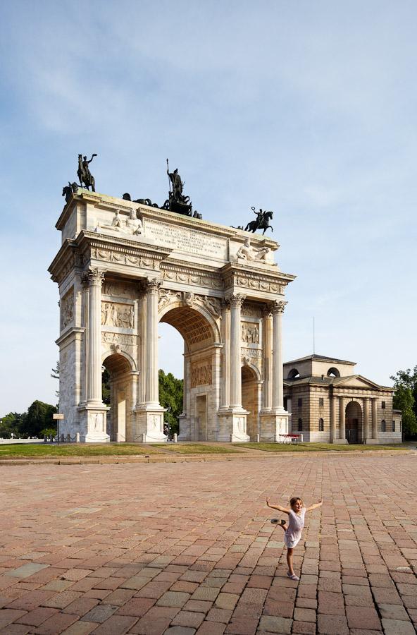 Milan-0001