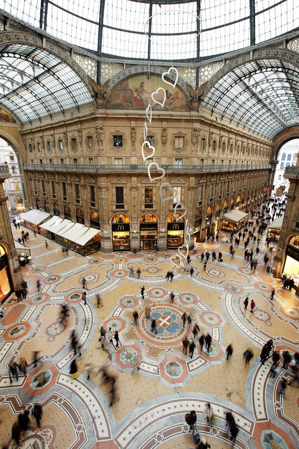 Milan-0012