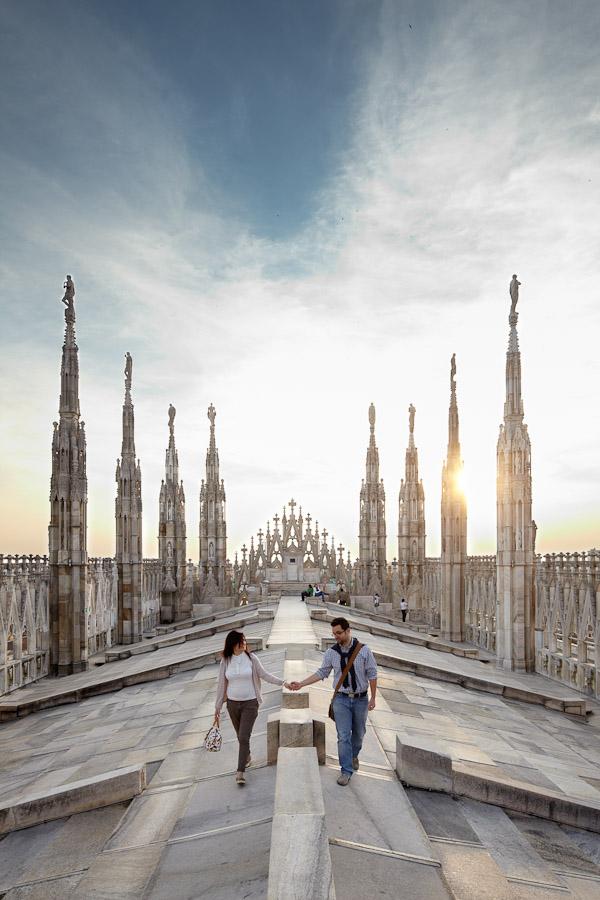Milan-0014