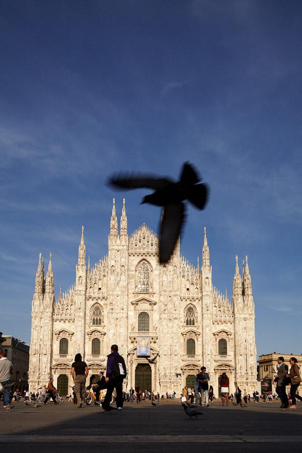 Milan-0030