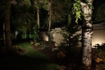 Winner:2011 Janet Lennox Moyer AwardLandscape Lighting ProSandy, Utah