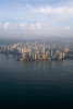 Panama City, Panama, for National Geographic Books.