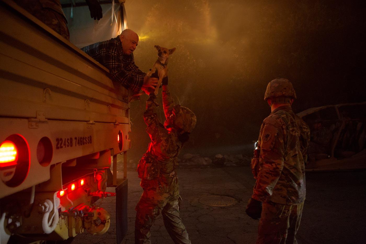 ArmyWeb_009