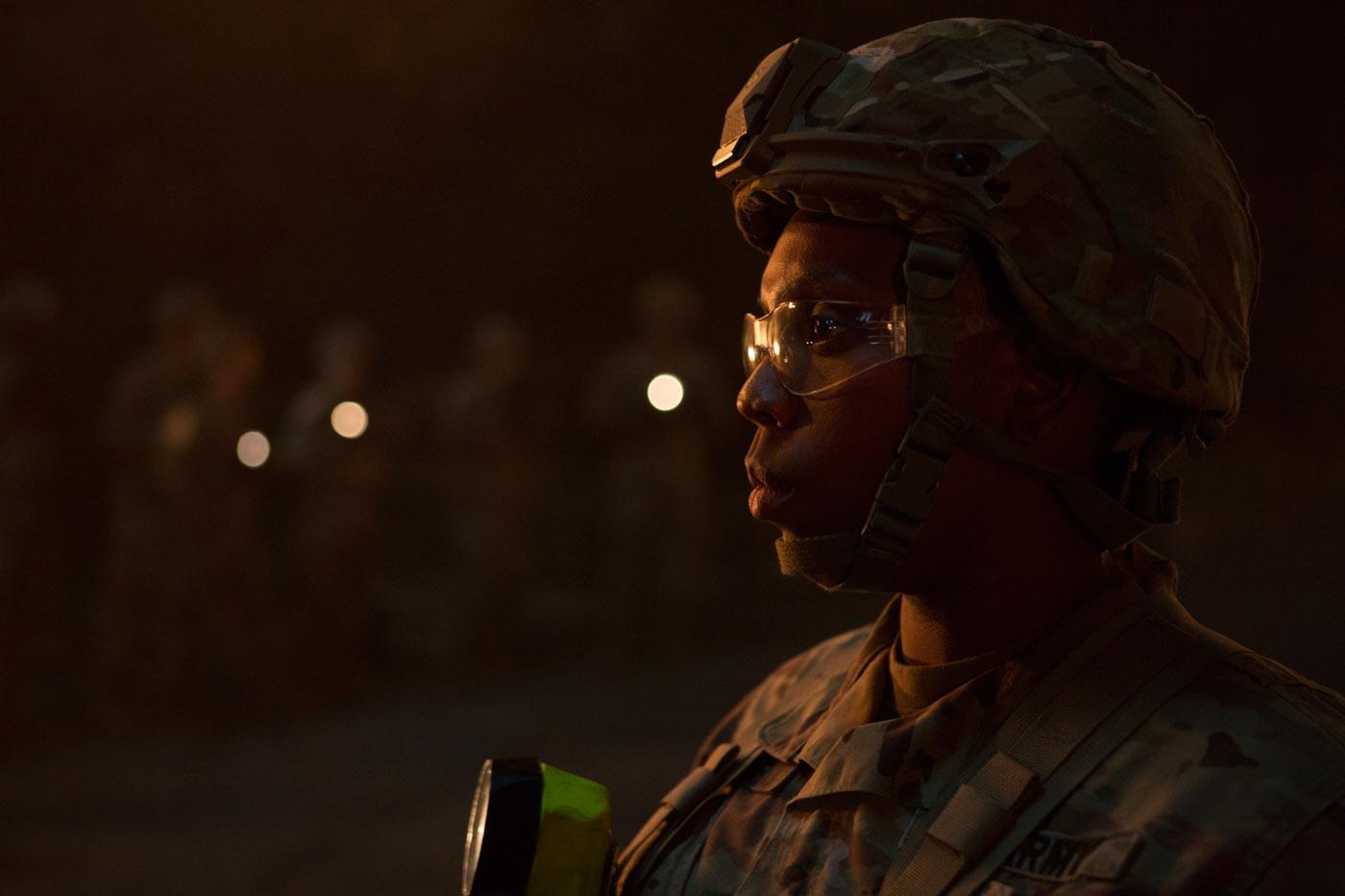 ArmyWeb_011