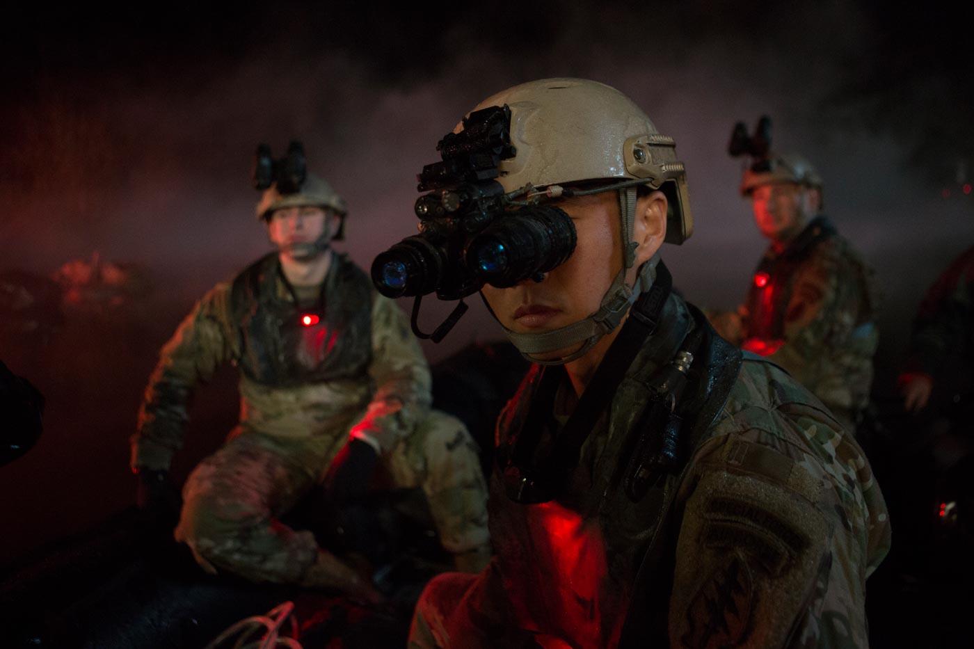 ArmyWeb_013