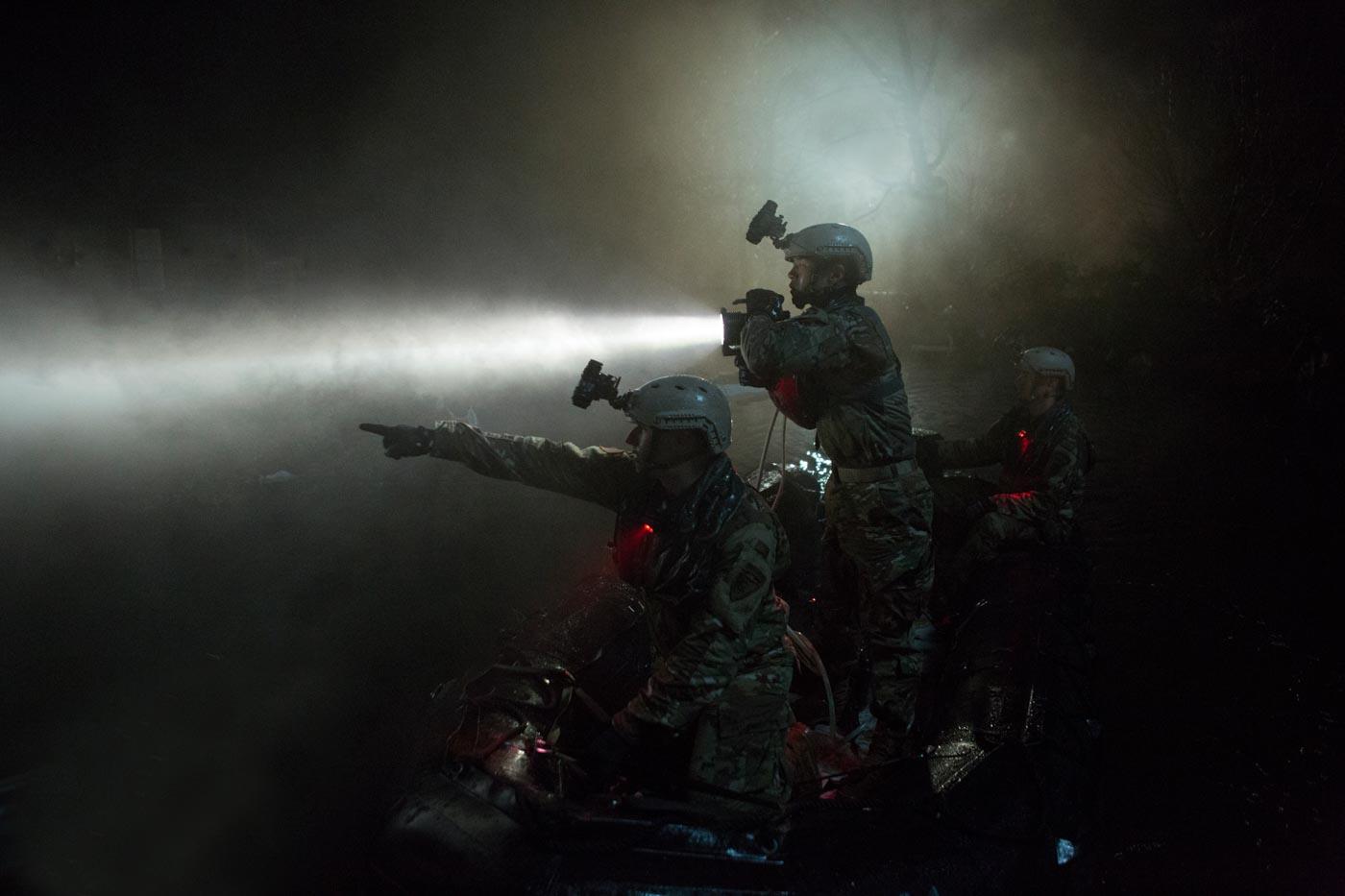 ArmyWeb_021
