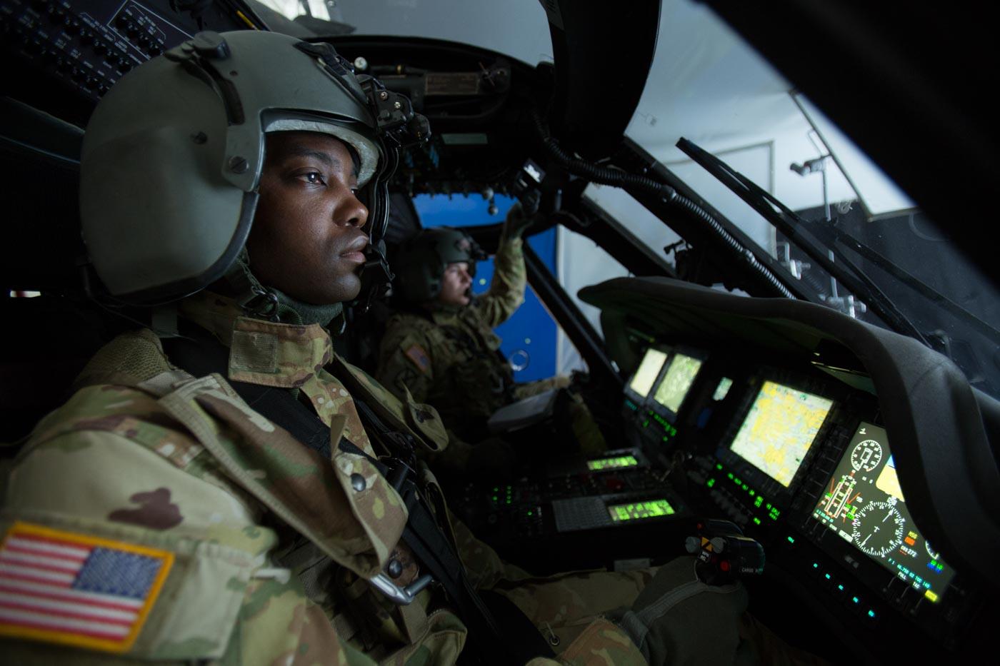 ArmyWeb_031