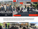 BTS_RockTheBlock-1400