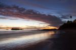Sunset, Laguna Beach.