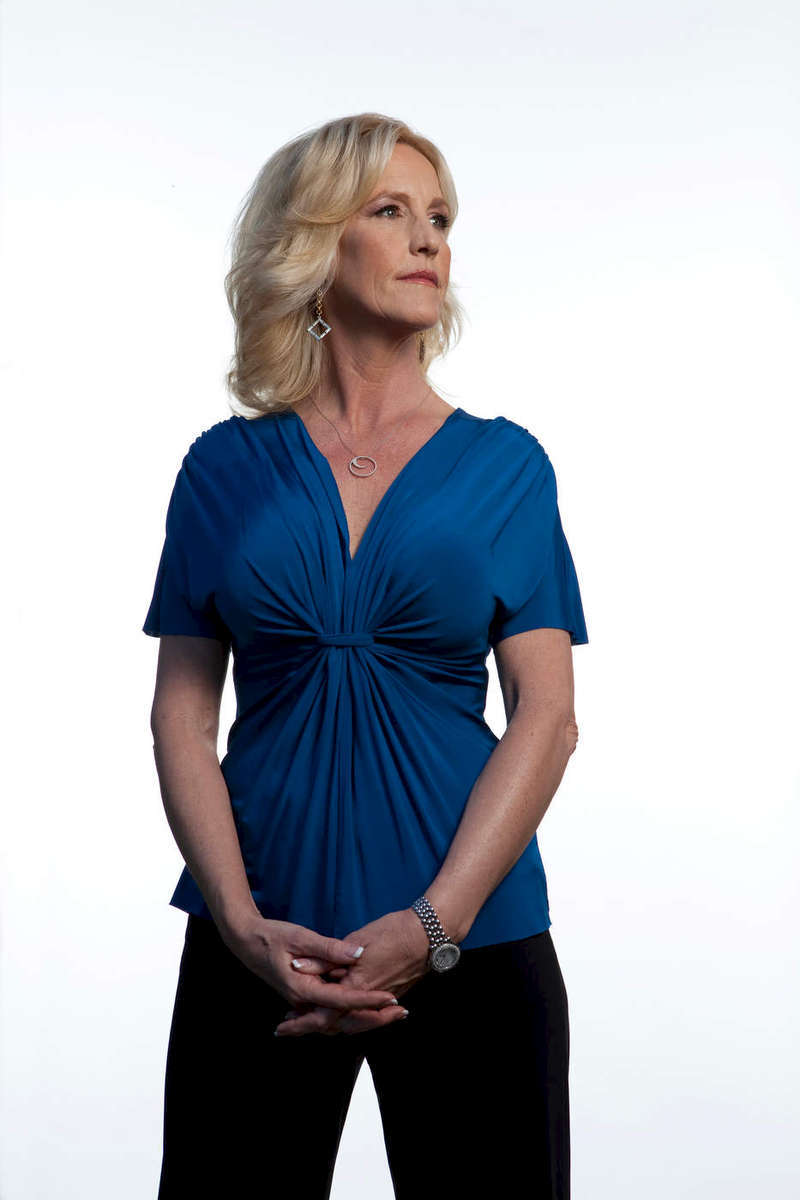 Erin Brokovich, The Real Story of Erin Brokovich, for Discovery Channel.