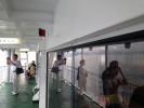 Ferry, Myagima.