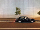 Taxi, Fukuyama.