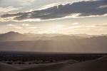 Death Valley.