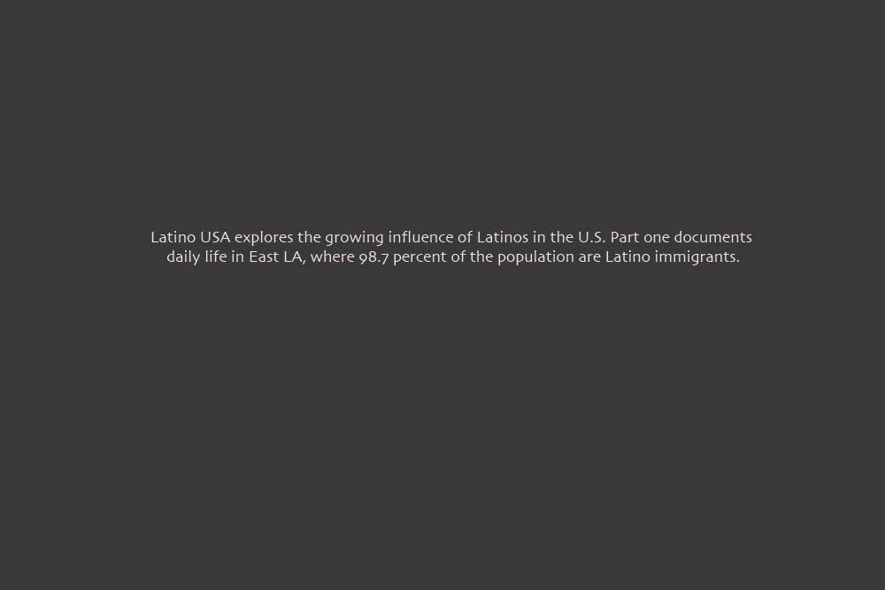 LatinoTextNew