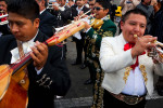 Mariachis_New14_002