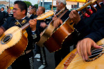 Mariachis_New14_004