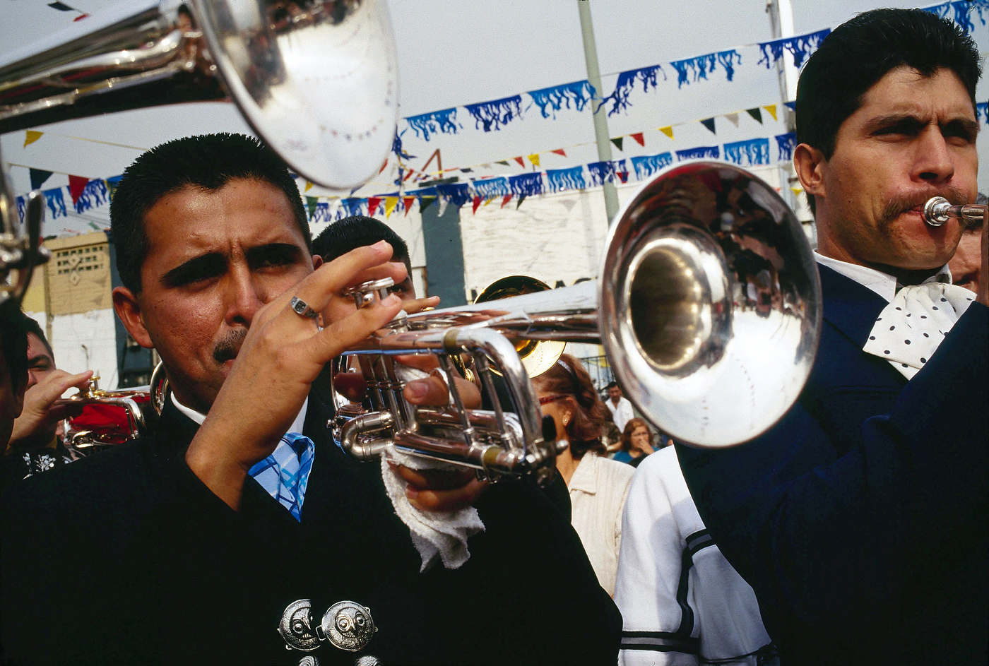 Mariachis_New14_006