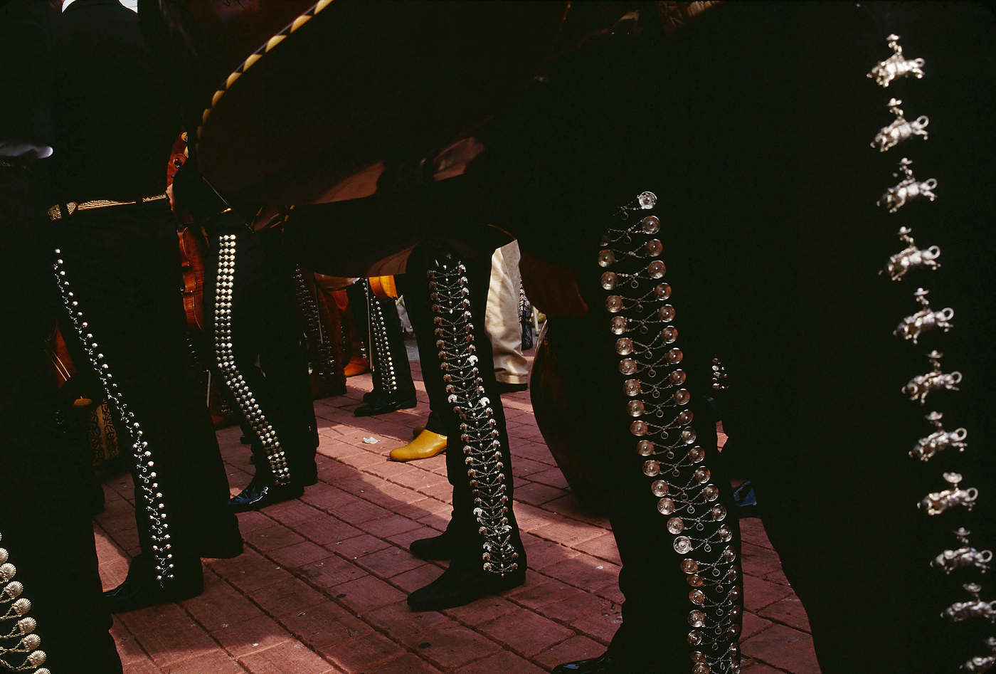 Mariachis_New14_007