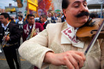 Mariachis_New14_008