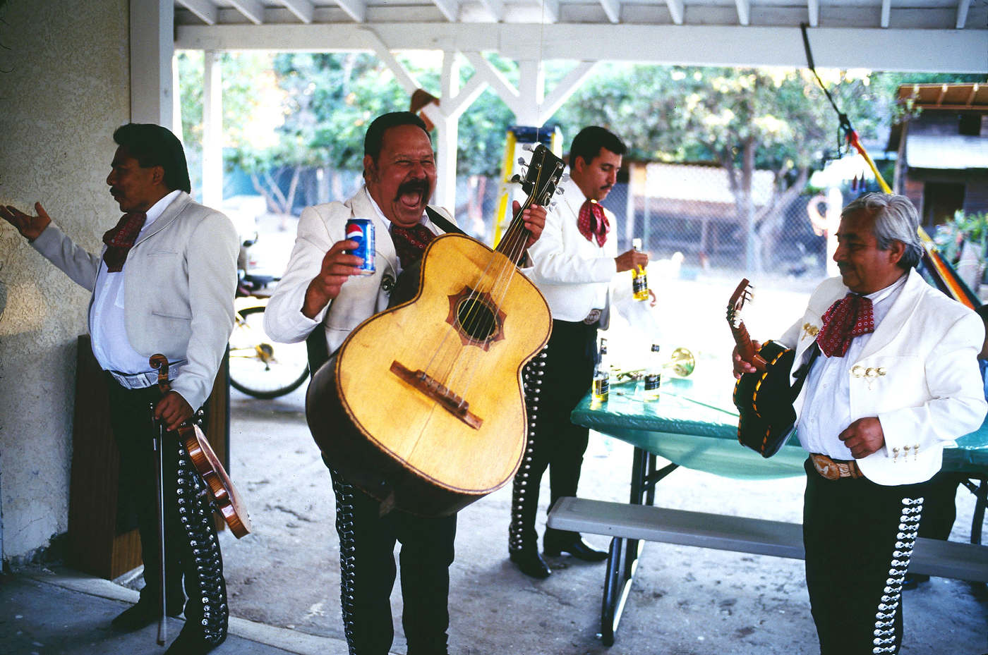 Mariachis_New14_013