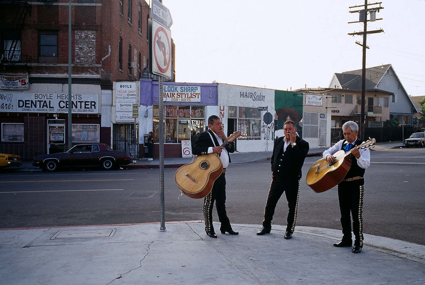 Mariachis_New14_014