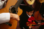 Mariachis_New14_015