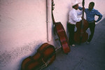 Mariachis_New14_017
