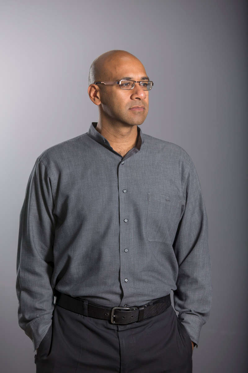 Ahilan Arulanantham, Advocate and 2016 MacArthur Fellow, for The MacArthur Foundation