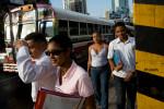 Panama_New14_001