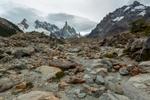 Patagonia_Mingasson-0120