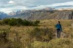 Patagonia_Mingasson-0166