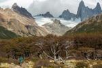 Patagonia_Mingasson-0198