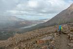 Patagonia_Mingasson-0221