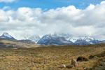Patagonia_Mingasson-0257