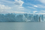 Patagonia_Mingasson-0282