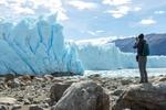 Patagonia_Mingasson-0308