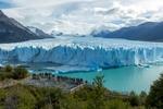 Patagonia_Mingasson-0372